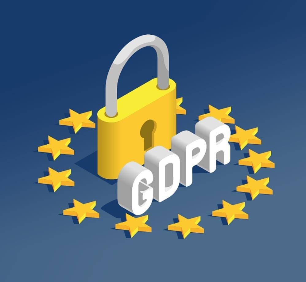 GDPR | Γενικός Κανονισμός για την Προστασία Δεδομένων