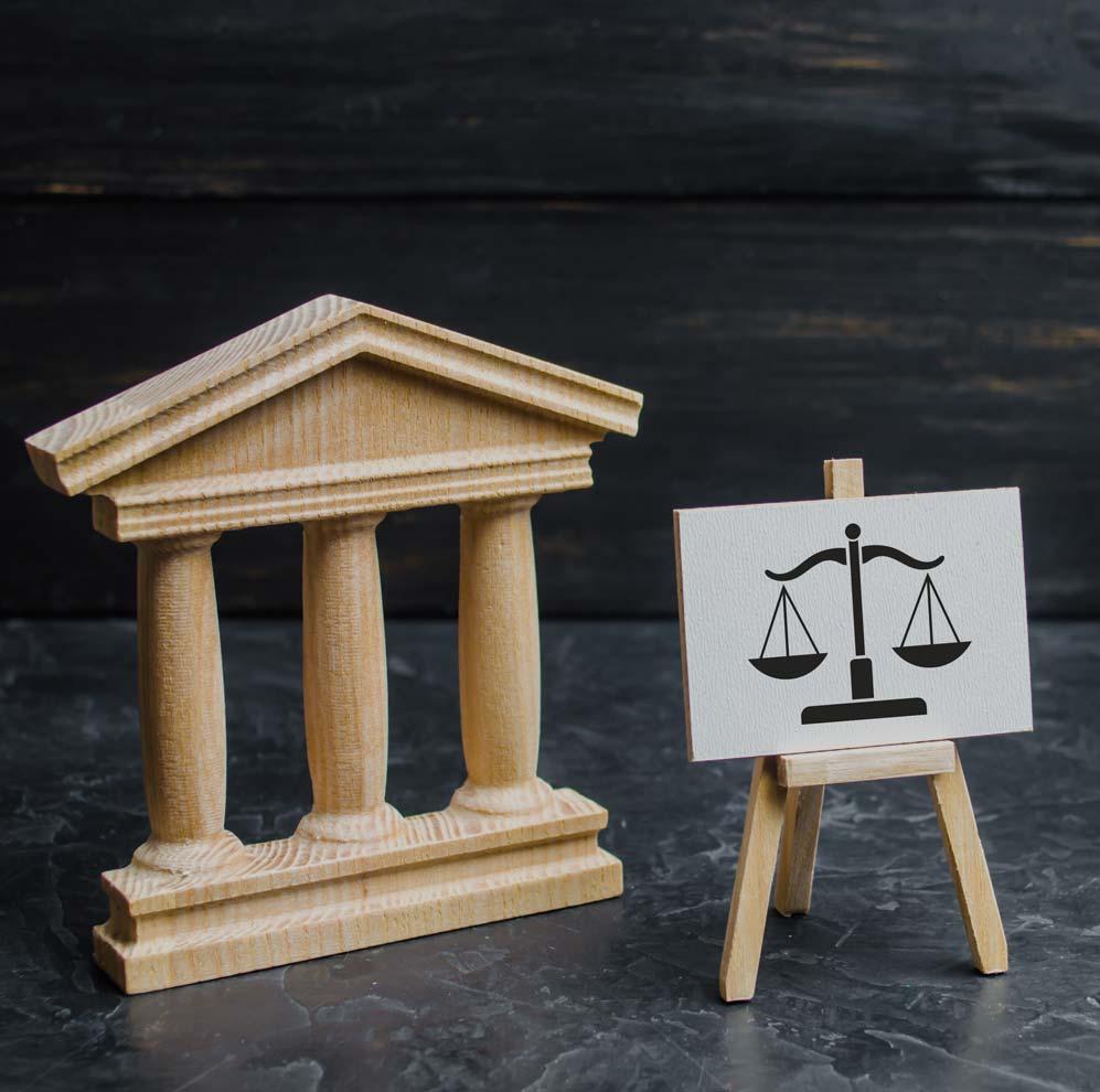 Νομικές Υποθέσεις Κατοίκων Εξωτερικού